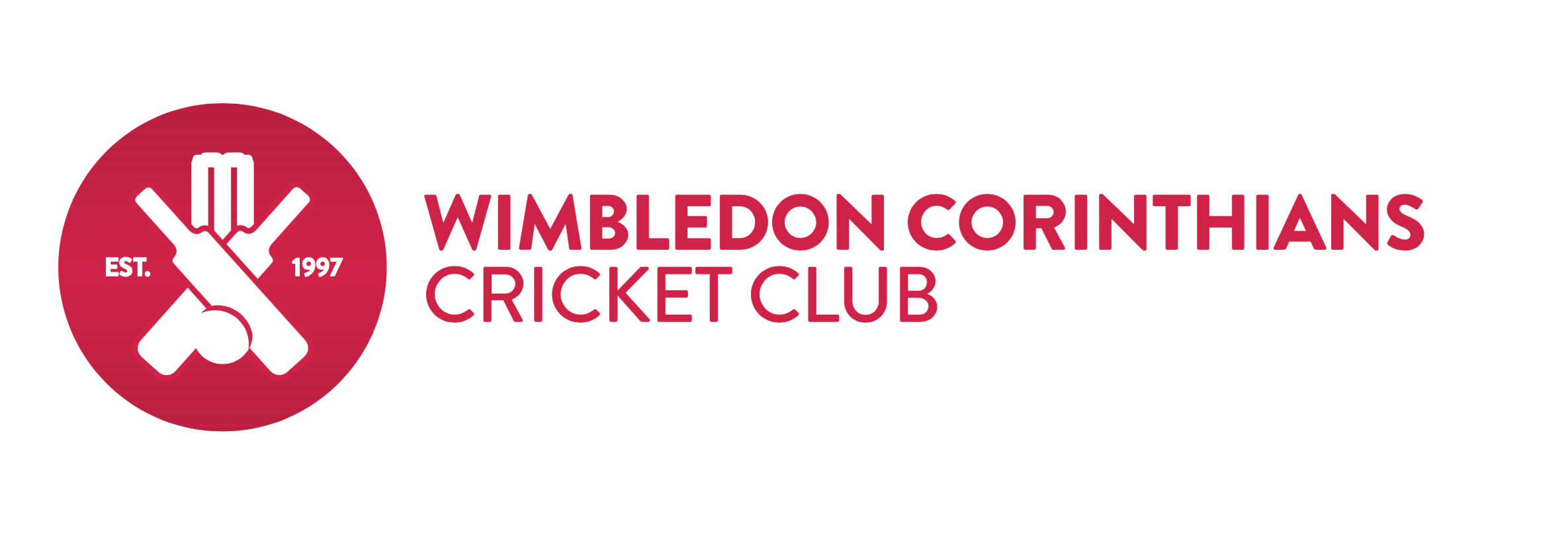 Wimbledon Corinthians Cricket Club